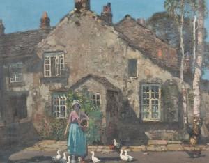 dobbin-hill_mctear-auction 2015